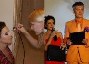 Maquilladora profesional(marbella, malaga)