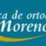 Ortodoncia Invisible. Técnica Invisalign. Clínica de Ortodoncia Moreno (Moncloa Madrid)
