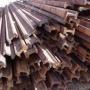 Vendo Railes Usados R50&R65 250$