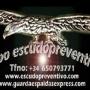 Grupo Escudo y Guardaespaldasexpress