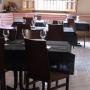 Traspaso restaurante en Castellon