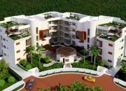 Busco inversor para desarrollo inmobiliario en cancun