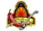 México con sabor con YA 530 productos 100% mexicanos -*-TIENDA-*-