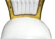 Silla estilo Luis XVI OFERTA
