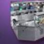 Maquinaria y Mobiliario de segunda mano