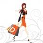 Una nueva tienda online está Descaparates.com, se trata de CHYKY