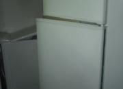 Barato frigorifico nevera de segunda mano norwood…