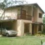 Hermosa Casa Campestre en Colombia