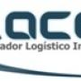Logistica Internacional Integral