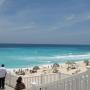 Paseos en Yates, a Vela o Motor en Cancún.