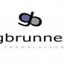 Gabriel Brunner - Traductor español alemán y castellano-alemán