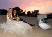 Boda economica, fotografo para bodas y comuniones Low Cost