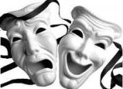 Se buscan actores y personal tecnico