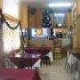 Traspaso Locas Bar Cafeteria
