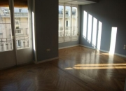 Alquiler piso 2 dormitorios barrio salamanca