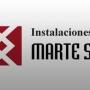 Reformas electricas 616931733  www.imarte.es  REFORMAS EN COMUNIDADES