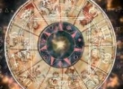 Consulta tu futuro con las cartas del tarot