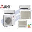 Reparacion aire acondicionado y climatizacion