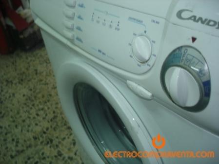 Alquiler de electrodomesticos a solo 8 euros..soluciones en tiempos de crisis