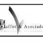 Asesoria autónomos, pequeñas y medianas empresas