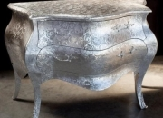 Muebles en Estilo Luis XV / Barroco