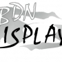 BDN DISPLAY: Fabricante de Luminosos, Expositores, Portafolletos? publicitarios