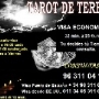 VIDENTE TERESA..no  soy gabinete..visa 30minutos-20euros visa 963110411