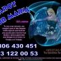 TAROT FLOR MARIA 806 430 451 Visa 931220053 .