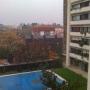 Piso de alta calidad en Madrid
