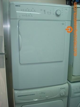 En venta secadora beko de 7 kg nueva oferta en barcelona