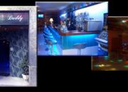Se alquila local, bar musical, pub para fiestas privadas!!!