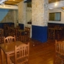 Traspaso magnífico restaurante de 325 m2 en Aribau-Mallorca