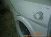 Oferta lavadora benavent carga frontal de 5 kilos…