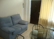 Alquiler piso 2 dormitorios  salamanca/guindalera