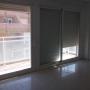Se vende piso en Lliria