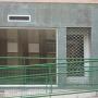 Alquiler Local Comercial Granada frente Centro Comercial Alcampo y Edif. Junta Andalucia