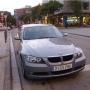 BMW 320D Berlina serie 3  $14.500