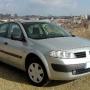 Se vende Renault Megane 1.5dci Confort Expression 105cv
