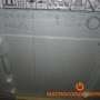 BEKO 7110 ELECTRONICA 7 KG TEMPORIZADOR CLASE C/BCA DE EVACUACION