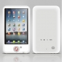 Tablet PC de última generación en oferta
