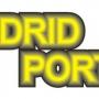 PORTES ECONOMICOS 9.1.3.6.8.9.8.1.9   (DESDE 35?: VICALVARO, RIVAS, COSLADA)