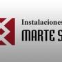 REFORMAS ELECTRICAS  www.imarte.es