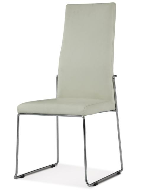 Elegante silla color blanco o negro mod. cramb. sólo 50 ?