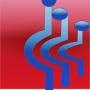 Gran oferta de logotipos y webs