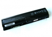 Bateria HP G62,G72.Compaq CQ32,CQ42,CQ62 Compatible
