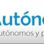 buscoAutónomo es la forma mas rápida y gratuita de encontrar profesionales directamente sin intermediarios