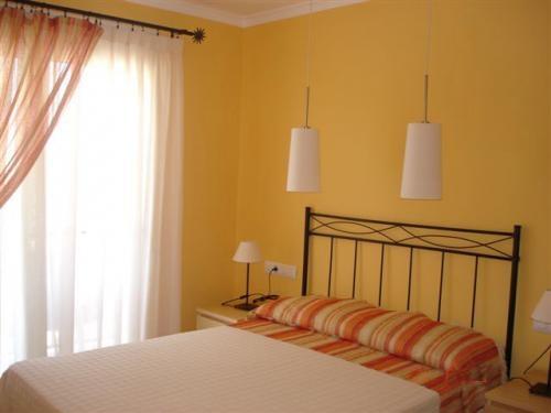 Alquilo apartamento nuevo en canet d'en berenguer.valencia