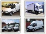 Transportes i mudanzas precios muy baratos__667 96 33 97