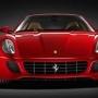 Compro coches con embargo o reserva de dominio 661114834