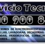 ᴥ 900 809 943 _ SERVICIO TECNICO JUNKERS _ REP. CALENTADORES ᴥᴥ
